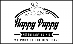 24/7 emergency veterinarian lebanon
